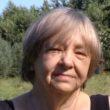 Maria Letki